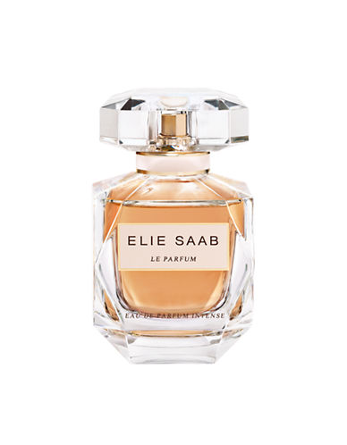 ELIE SAABIntense 3 oz Eau de Parfum