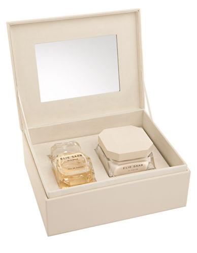 ELIE SAABLe Parfum Deluxe Set
