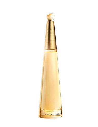 ISSEY MIYAKELimited Edition L'Eau d'Issey Absolue 3 oz Eau de Parfum Spray