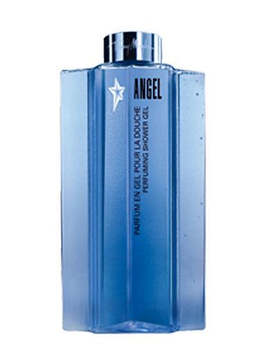 THIERRY MUGLERAngel 6.8 oz. Perfuming Shower Gel