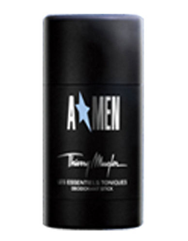 THIERRY MUGLER Angel Men Deodorant Stick