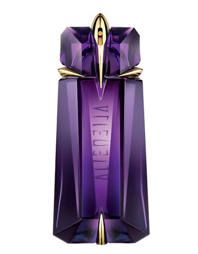 THIERRY MUGLERAlien 3.0 oz Refillable Eau de Parfum Spray