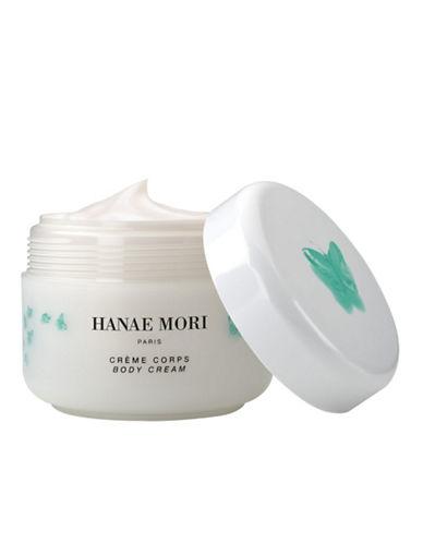 HANAE MORI PERFUMESButterfly Body Cream