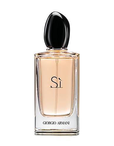 ARMANISI Eau De Parfum 1.7oz