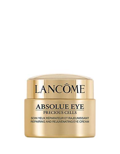 LANCÔMEAbsolue Eye Precious Cells