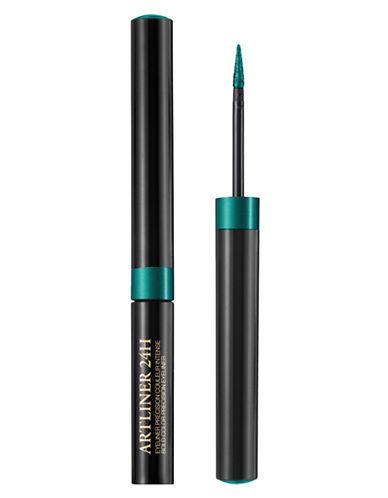 LANCÔMEArtliner 24H - Bold Color Precision Eyeliner