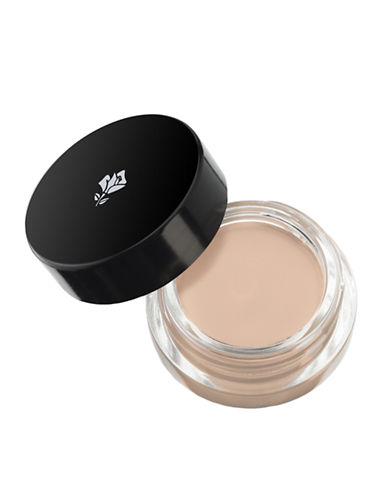 Aquatique Waterproof Eyeshadow Primer/0.17 oz.
