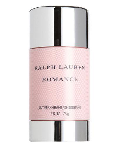 RALPH LAURENRomance for Women Deodorant - 2.6 oz