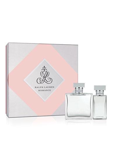 RALPH LAURENTwo-Piece Romance Eau de Parfum Set