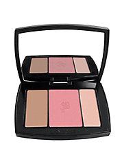 Face Makeup Primer Foundation Concealer Amp More Lord