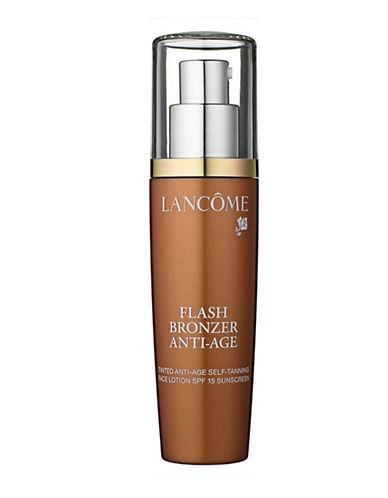 LANCÔMEFlash Bronzer Face Lotion