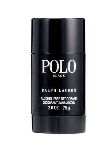 RALPH LAURENPolo Black Deodorant Stick 2.6 oz