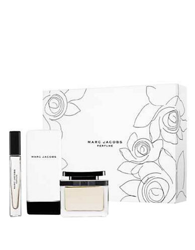 MARC JACOBSMarc Jacobs Perfume Set