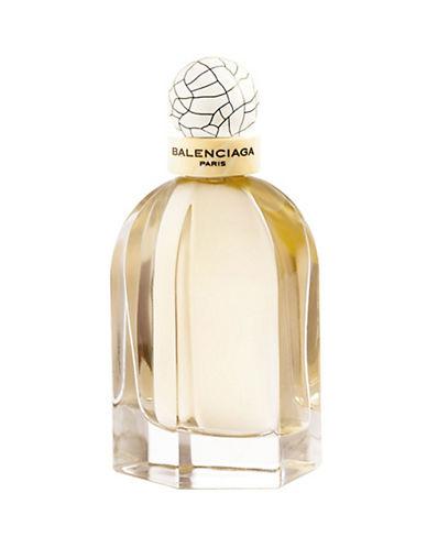 Balenciaga Paris Eau de Parfum 1.7 oz