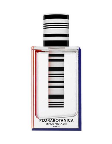BALENCIAGAFlora Botanica 3.4 oz Eau De Parfum