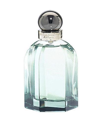 Balenciaga L'Essence Eau de Parfum 1.7 oz