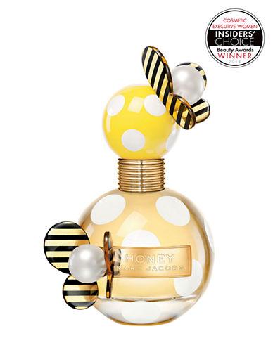 marc jacobs female honey 34 oz eau de parfum spray