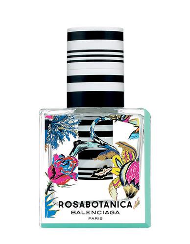 BALENCIAGARosabotanica Eau De Parfum 1.7oz Limited Edition
