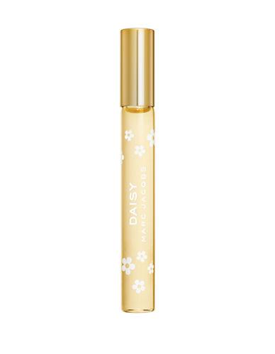marc jacobs female daisy spray pen 33 oz0500070879796
