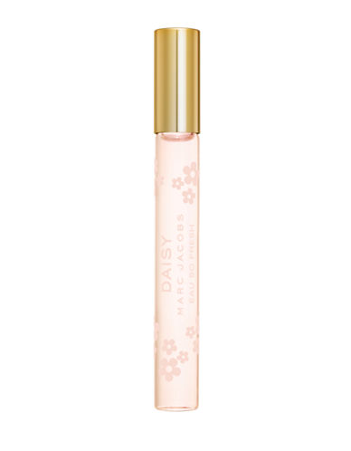 marc jacobs female daisy eau so fresh spray pen 33 oz0500070879788