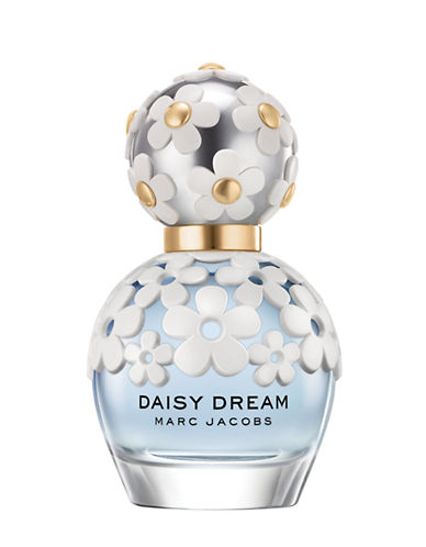 MARC JACOBS Daisy Dream Eau De Toilette 1.7oz