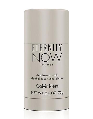 CALVIN KLEINEternity Now for Men Deodorant Stick-2.7 oz.