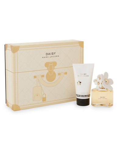 marc jacobs female daisy eau de toilette spray set 14100 value