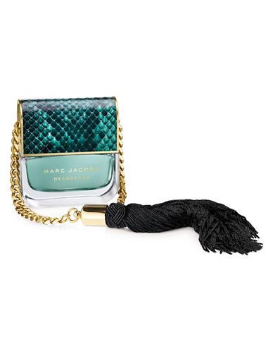 marc jacobs female  divine decadence eau de parfum