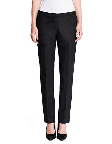 1 STATESkinny Cropped Pants