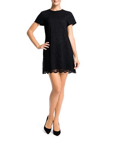 CECE BY CYNTHIA STEFFEKatye A-Line Dress
