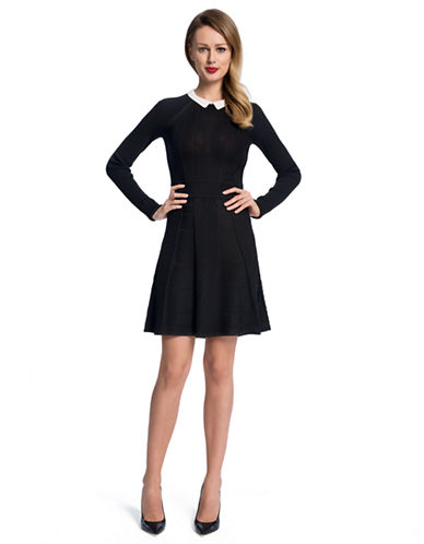 CYNTHIA STEFFENola Dress