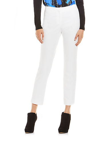 VINCE CAMUTO Essential Ankle Pants
