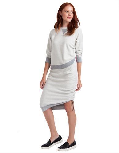 PRIORY OF TENKin Skirt
