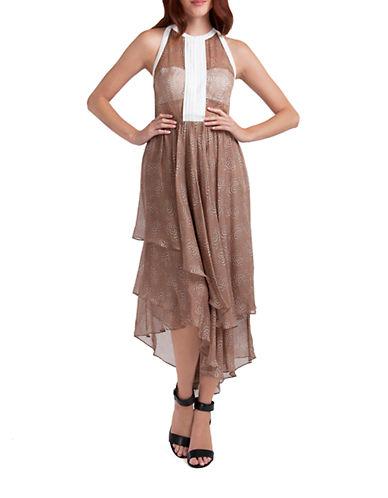 PRIORY OF TENSei Dress