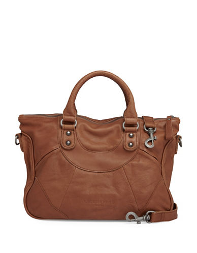 liebeskind berlin female esther b handbag