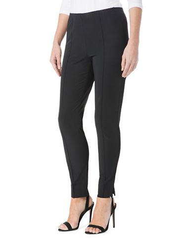 Pantaloni de damă BASLER Solid