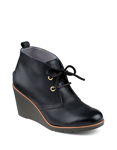 SPERRYHarlow Ankle Boot