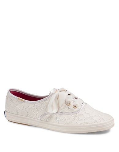 KEDSChampion Lace Sneakers