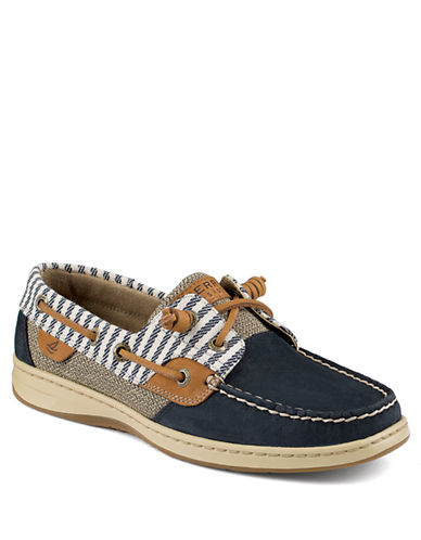 SPERRY TOP-SIDERBluefish Boat Shoes