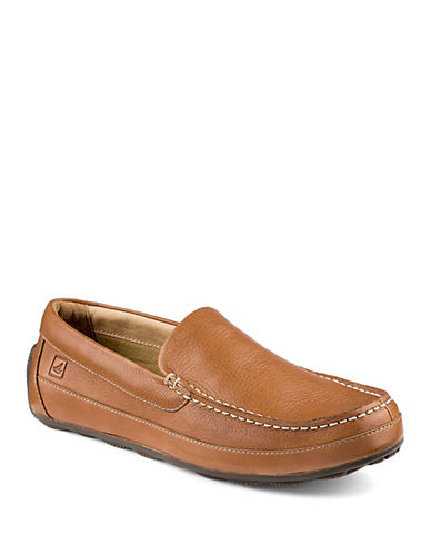 SPERRYHampden Leather Loafers