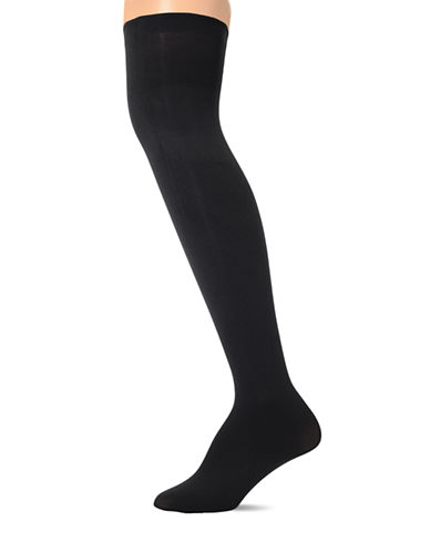 HOT SOXThigh High Socks
