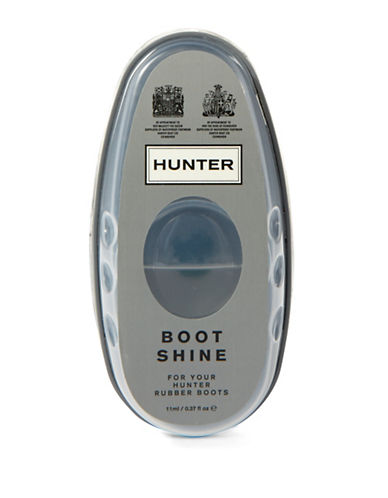 Buy Rubber Instant Boot Shine by Hunter online