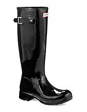 Shaye Rain Boots | Lord & Taylor