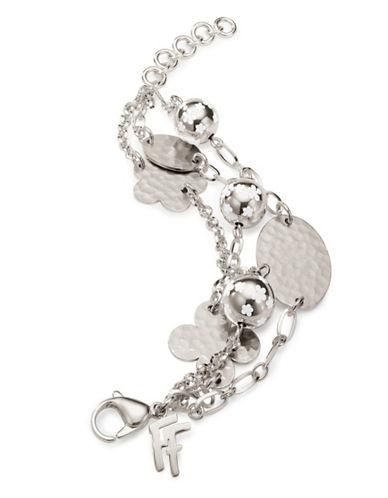 FOLLI FOLLIEFlowerball Bracelet