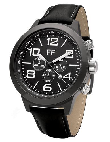 FOLLI FOLLIEMens Stainless Steel Watch