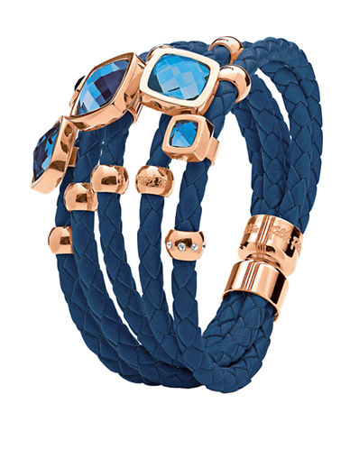 FOLLI FOLLIE Elements Bracelet