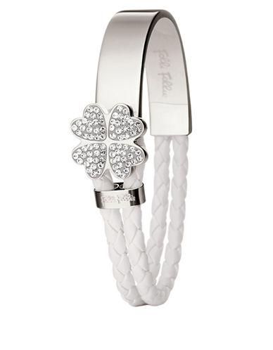FOLLI FOLLIEHeart4Heart Bonding Bracelet