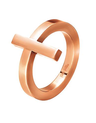 FOLLI FOLLIECarma Ring