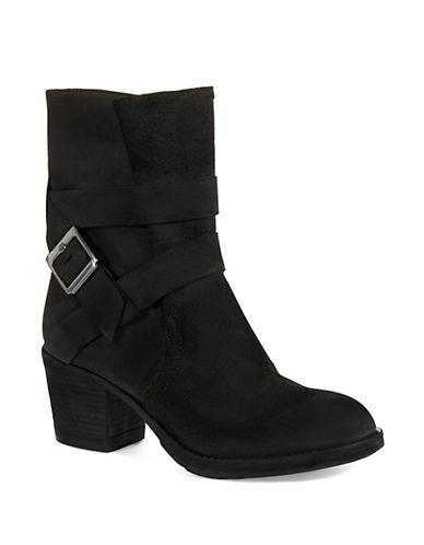 CARVELA KURT GEIGERSilk Ankle Boots