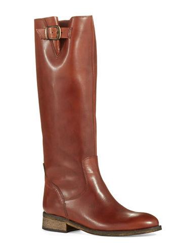 KURT GEIGER LONDONWaterloo Boots